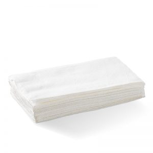 BioPak Dispenser Napkins