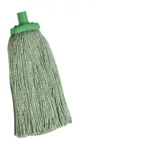 Oates Greentex Commercial Mop 400g