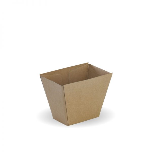 BioPak BioBoard Chip Box