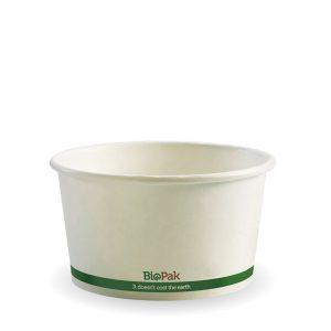 BioPak White Paper BioBowls